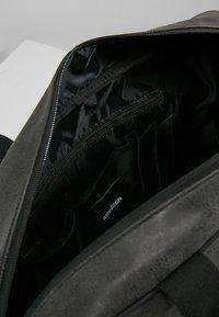 Strellson - FINLEY - Attachetasker - dark grey - 4