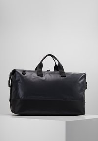 Strellson - STOCKWELL - Weekendtas - black