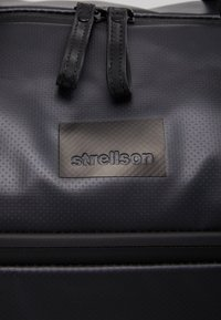 Strellson - STOCKWELL - Weekendtas - black - 7