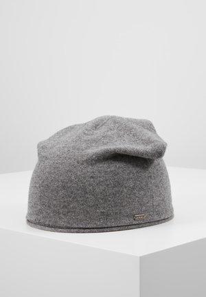 ROLL  - Bonnet - grey