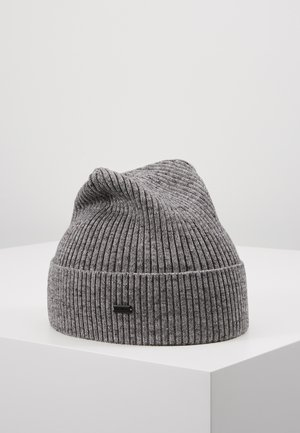 ELIOT  - Beanie - dark grey