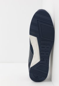 Salamander - AVATO - Trainers - kings navy - 4