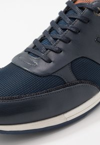 Salamander - AVATO - Trainers - kings navy - 5