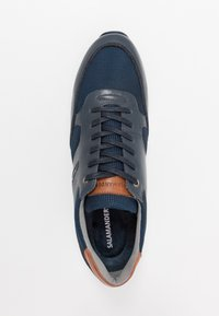 Salamander - AVATO - Trainers - kings navy - 1