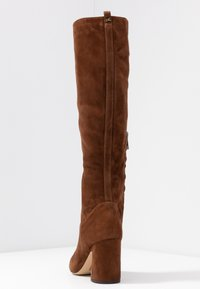 Sam Edelman - HAI - Bottes - toasted coconut - 5