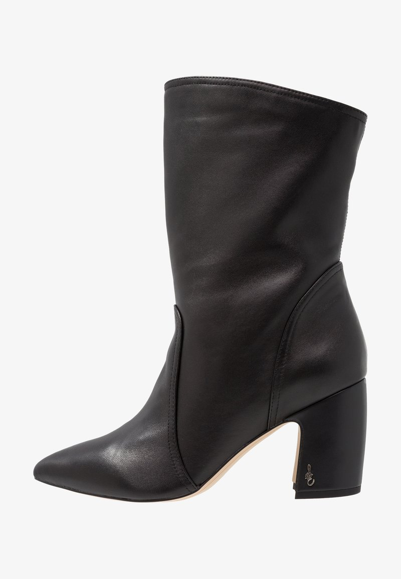 Sam Edelman - HARTLEY - Stiefel - black