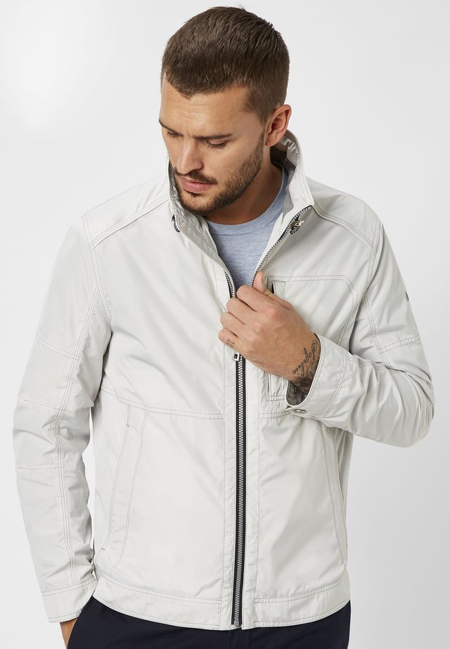 SYDNEY - Outdoor jacket - beige