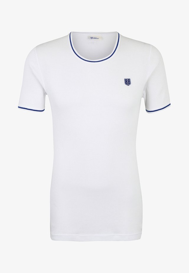 FRIEDRICH - Undershirt - white