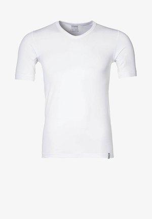 95/5 - Hemd - white