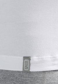 Schiesser - 95/5 - Maglietta intima - white - 3