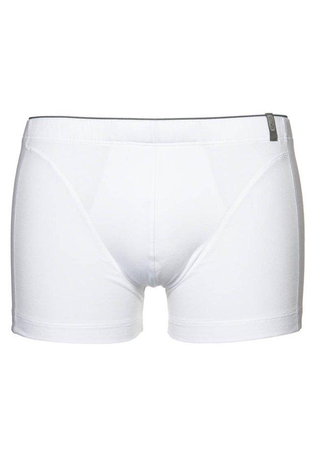 95/5 - Culotte - white