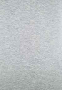 Schiesser - Hemd - grey - 6
