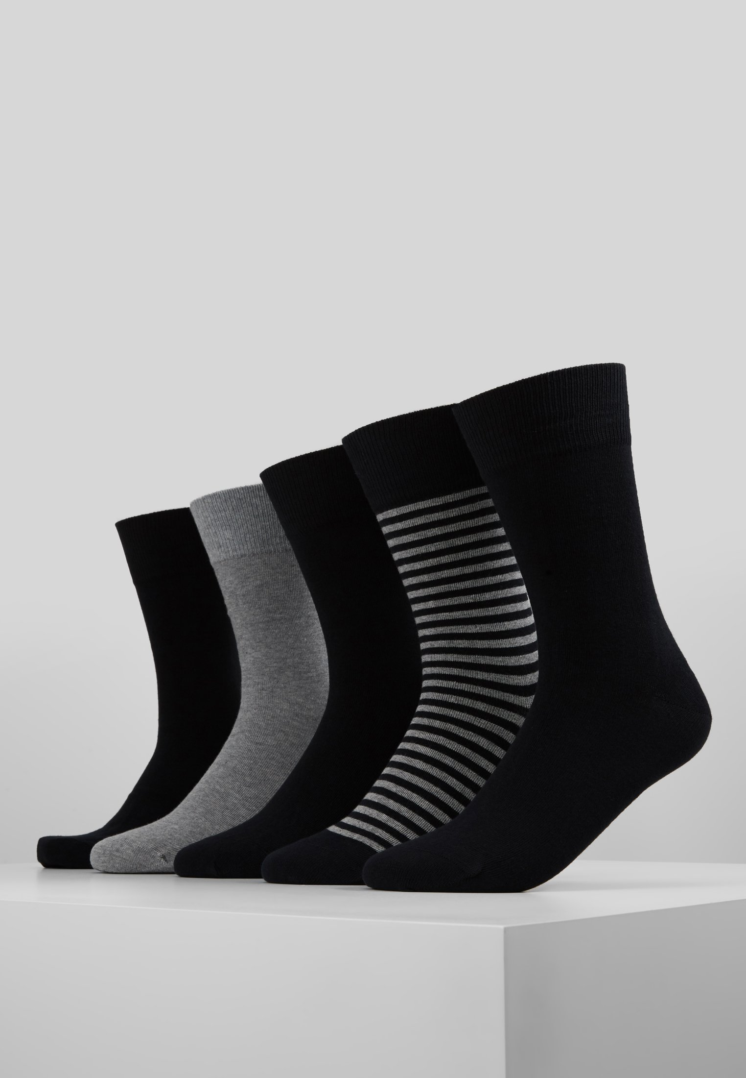5packChaussettes Fit Schiesser Grey Fit 5packChaussettes Schiesser Schiesser 5packChaussettes Fit Grey Fit Grey Schiesser vbyY7gIf6