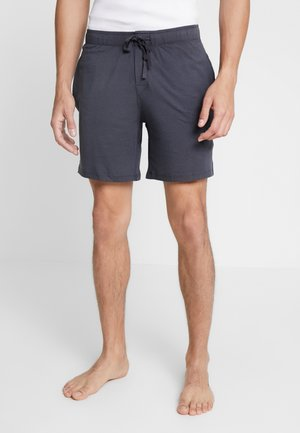 Pantalón de pijama - grau