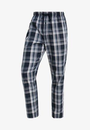 BASIC - Pantalón de pijama - dark blue
