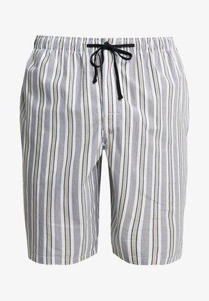 LONG BOXER - Pantalón de pijama - multicolor
