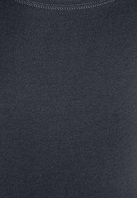 Schiesser - 2 PACK - Unterhemd/-shirt - white - 4