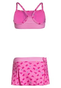 Schiesser - BUSTIER  - Bikini - rosa - 1