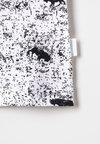 Schiesser - MINI 2 PACK - Unterhemd/-shirt - white