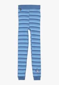 Schiesser - KIDS - Dlouhé spodní prádlo - blau - 0