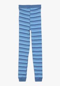 Schiesser - KIDS - Dlouhé spodní prádlo - blau - 1