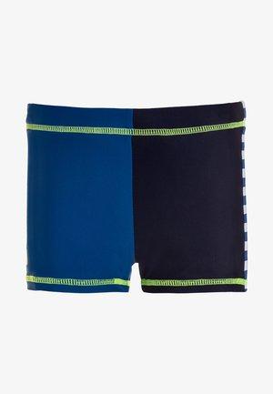 Uimahousut - multicolor