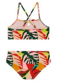 Shiwi - Bikini - multi-coloured - 1