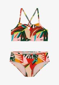 Shiwi - Bikini - multi-coloured - 0