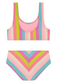 Shiwi - SET - Bikini - multi colour - 1