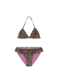 Shiwi - SET - Bikini - multi colour - 0