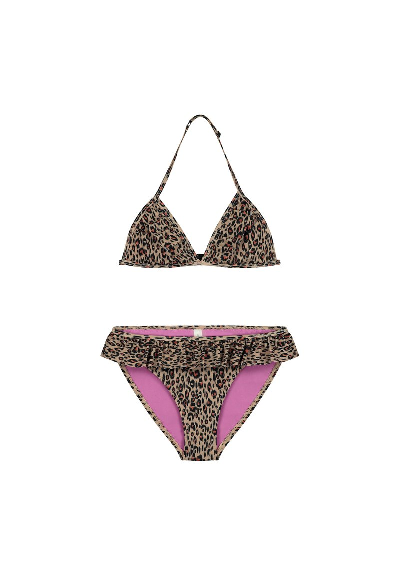 Shiwi - SET - Bikini - multi colour