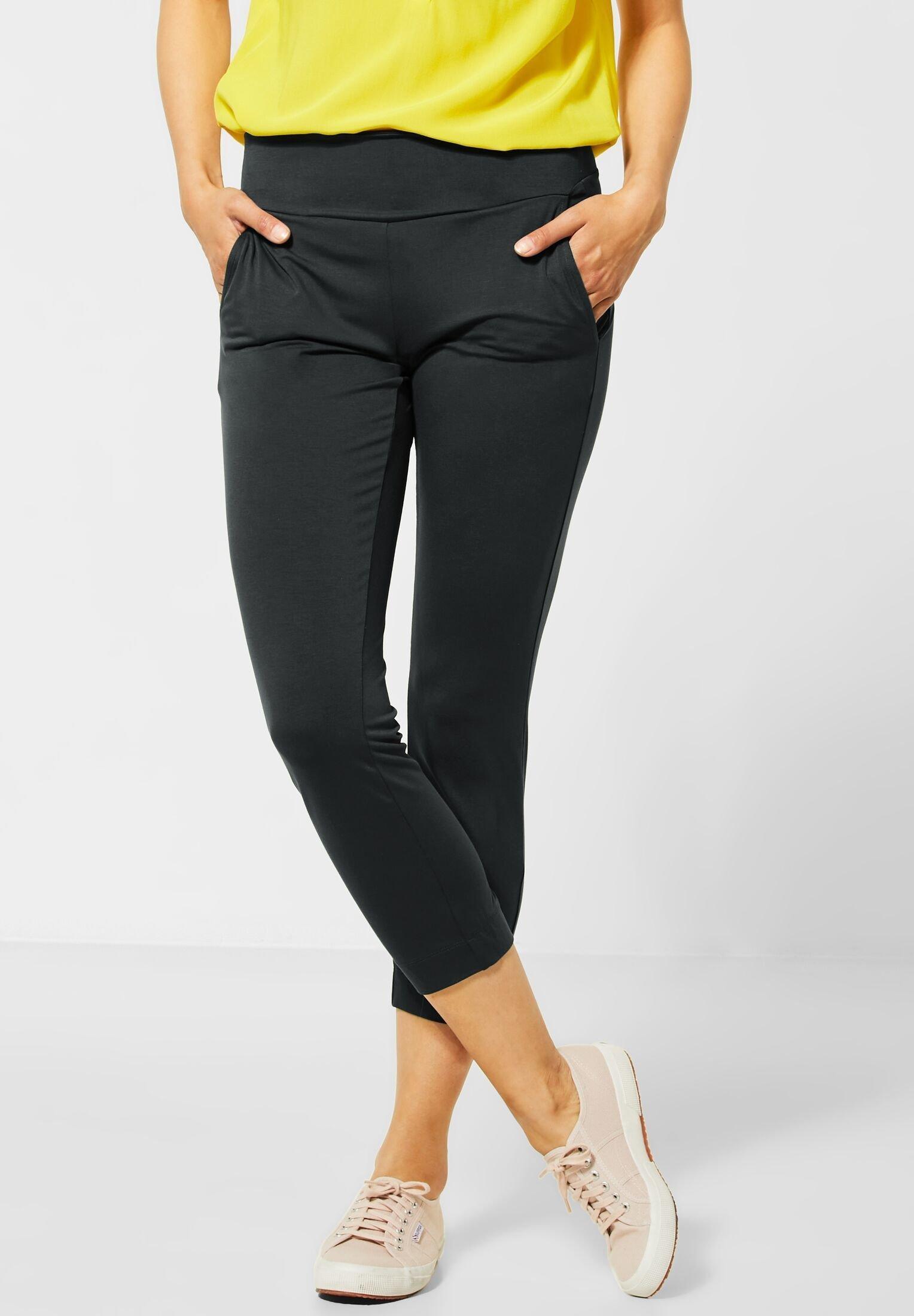 Street One Dames broeken online kopen | Gratis verzending