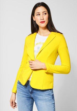 HANNI  - Blazer - yellow