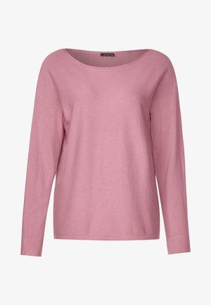 ENISA - Maglione - light pink