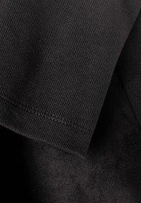 Street One - Summer jacket - black - 3