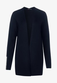 Street One - Cardigan - dark blue - 3