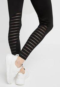 Supermom - SPORT - Legging - black - 5