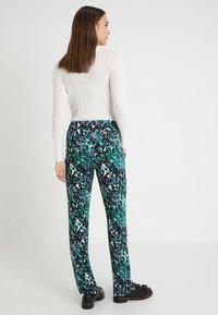 Supermom - PANTS TROPICAL - Bukse - multicolour - 2
