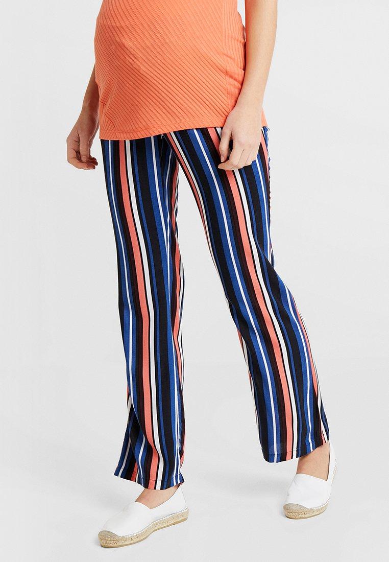 Supermom - Trousers - multicolour