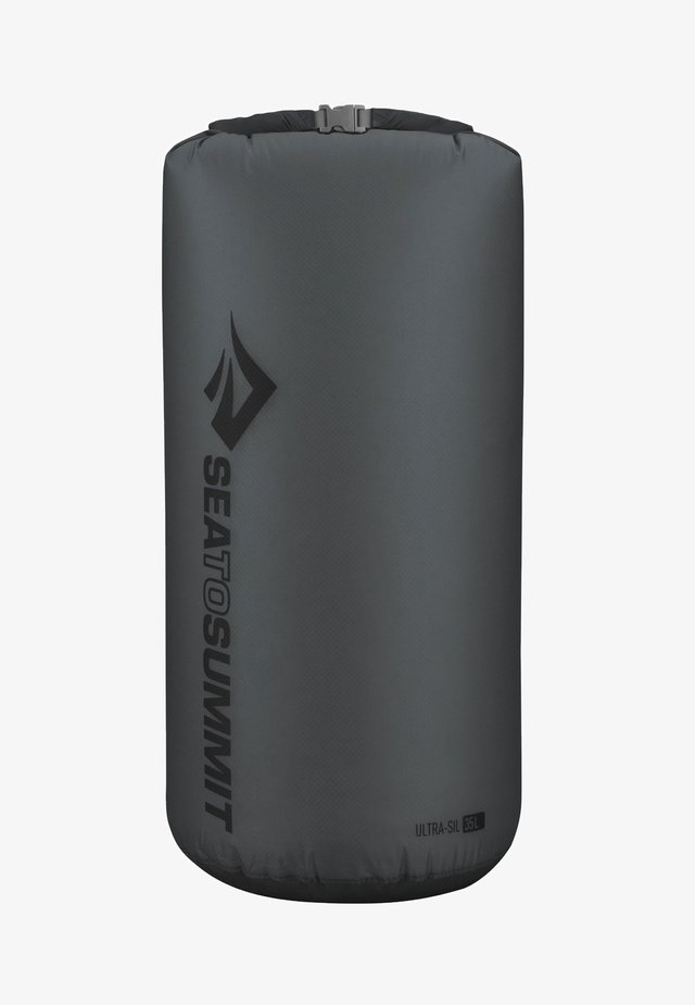 ULTRA-SIL DRY SACK 35 L - Travel accessory - grey
