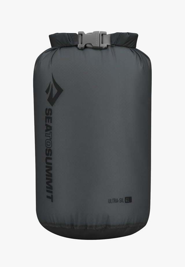ULTRA-SIL DRY SACK - Travel accessory - grey