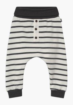 BABY  - Pantalon classique - seal grey