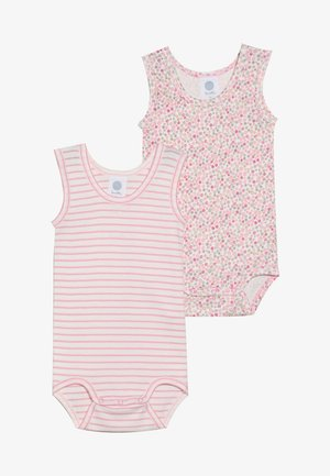 BABY 2 PACK  - Body - lolly
