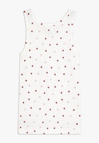 Sanetta - 2 PACK - Unterhemd/-shirt - broken white - 2
