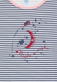 Sanetta - Nachthemd - blue blush - 4