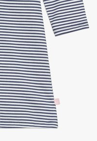 Sanetta - Nachthemd - blue blush - 2