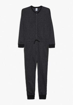 JUMPSUIT - Pyžamo - iron