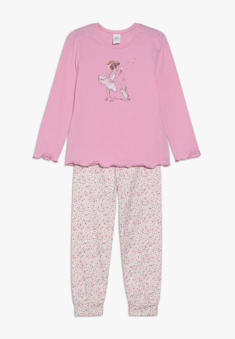 Sanetta - LONG - Pijama - lolly