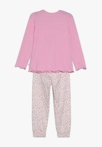 Sanetta - LONG - Pijama - lolly - 1