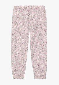 Sanetta - LONG - Pijama - lolly - 2